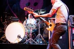 Alkaline Trio 7