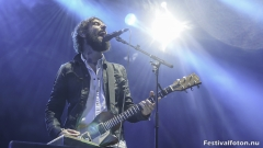 Band of Horses-1-24