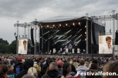The_Hives_-_Bråvalla_2014