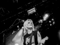 Brody Dalle - Way Out West 2014