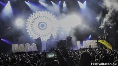 Dada Life-1-7
