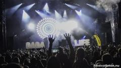 Dada Life-1-8