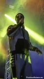 Danny Brown-1-14