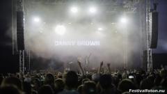 Danny Brown-1-16