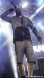 Danny Brown-1-3
