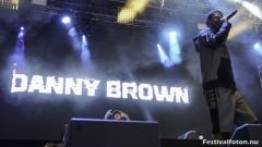 Danny Brown-1-5
