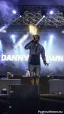 Danny Brown-1-6