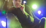 Deafheaven - Way Out West 2014