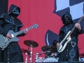 Ghost - Metaltown 2013