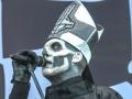 Ghost - Metaltown 2013