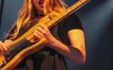 HAIM - Way Out West 2013