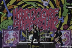 Hardcore Superstar-1-25