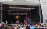 Heavy Tiger - Uddevalla Solid Sound 2014