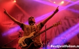 Hoffmaestro - Siestafestivalen 2014