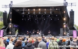 Jakob Hellman - Uddevalla Solid Sound 2014