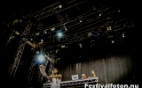 Labyrint - Way Out West 2014