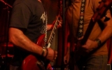 Lee Bains & The Gloryfires - Way Out West 2014