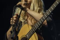 Lisa Miskovsky-1
