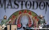 Mastodon - STHLM Fields 2014