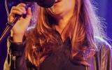 Melissa Horn - Uddevalla Solid Sound 2014