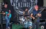 Menzingers-27