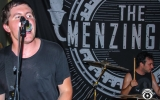 Menzingers-30
