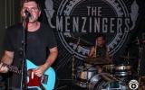 Menzingers-31