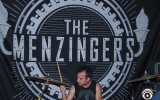 Menzingers-35