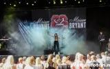 Miriam Bryant - Siesta 2014