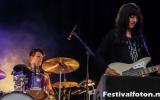 Nicole Saboune - Uddevalla Solid Sound 2014