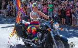 Prideparaden 2013
