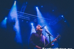 The Afghan Whigs 1