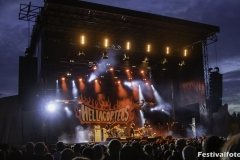 The Hellacopters-1-16
