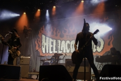 The Hellacopters-1-5