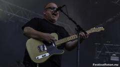 The Pixies-1-13