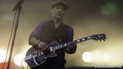 The Pixies-1-14