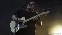 The Pixies-1-16
