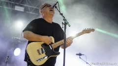 The Pixies-1-7