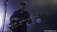 The Pixies-1-9