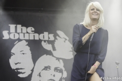 The Sounds-1-67