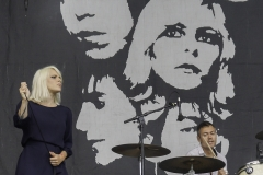 The Sounds-1-74