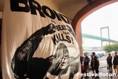 The Bronx-1-14