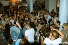 The Bronx-1-24