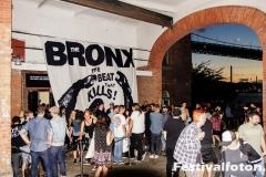 The Bronx-1-41