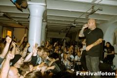 The Bronx-1