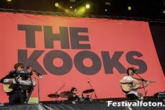 The Kooks-1-5