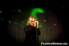 The National-Nikos-1-2