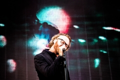 The National-Nikos-1