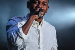Kendrick-2