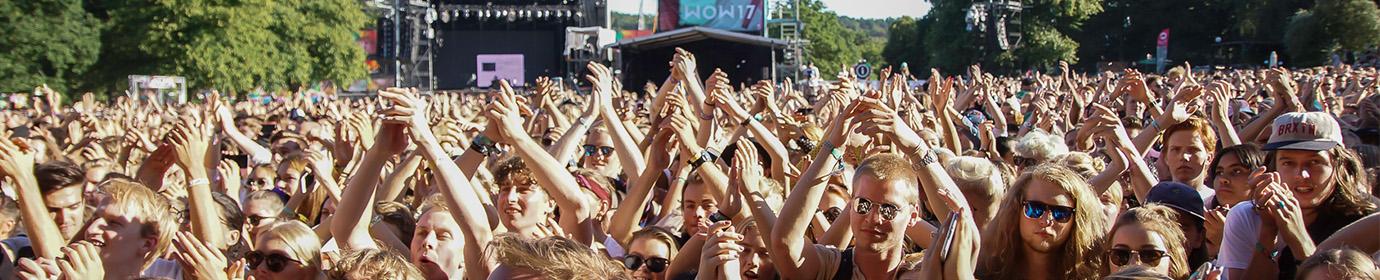 Festivalfoton.nu